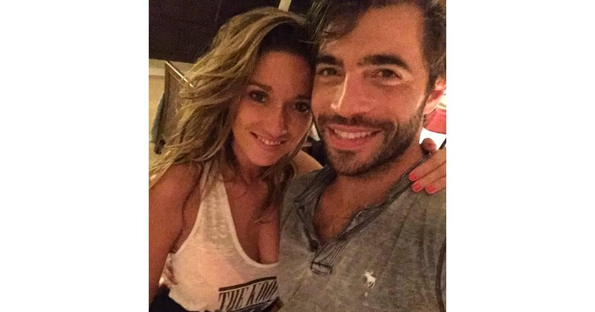 Linda (Bachelor 2016) : la gagnante est-elle toujours en couple avec ...