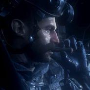 Call of Duty 4 Modern Warfare : les graphismes du jeu comparés à ceux de Modern Warfare Remastered