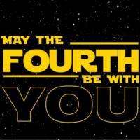 Star Wars Day : les fans de la saga fêtent le 4 mai