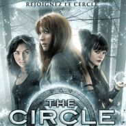 The Circle, Game of Thrones... : les meilleures sorcières du cinéma et des séries