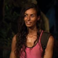 Karima (Koh Lanta 2016) éliminée, Twitter crie au scandale