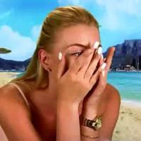 Fanny (Les Marseillais South Africa) en pleurs, Stéphanie veut récupérer Clément