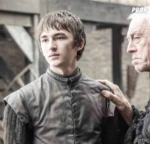 Game of Thrones saison 6 : Bran va-t-il réécrire l'histoire ?