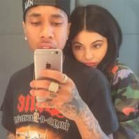 Kylie Jenner et Tyga : rupture définitive pour le couple ?