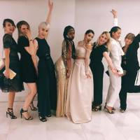 Sananas, Noholita, Fadela Mecheri... L'Oréal invite les Youtubeuses au Festival de Cannes