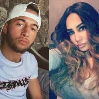 Tarek Benattia (Les Anges 8) en couple avec Milla Jasmine  ? Les photos qui sèment le doute