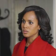 Scandal saison 6 : pas d'épisodes avant 2017