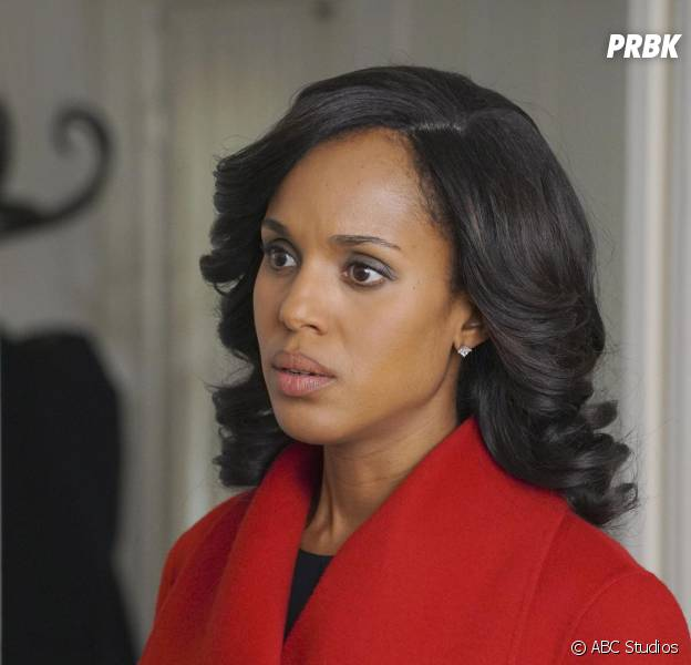 Scandal saison 6 : la suite pas avant 2017