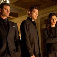 The Originals saison 4 : la diffusion repoussée à 2017