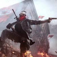 Homefront The Revolution : les développeurs s'excusent