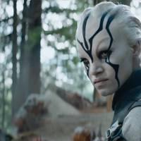 Star Trek Sans Limites : l'impressionnante bande-annonce !