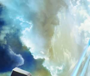 Star Trek Sans Limites : l'affiche teaser du film