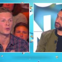 Matthieu Delormeau contacté pour Danse avec les Stars 7 : il explique son refus dans TPMP