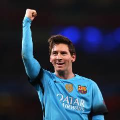 Lionel Messi à Paris : l'Argentin s'achète un appartement à 8,3 millions d'euros