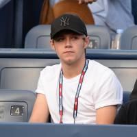 Niall Horan harcelé par des fans : son coup de gueule sur Twitter