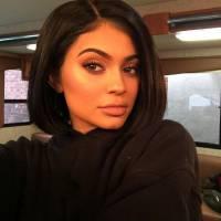 """Kylie Jenner et Tyga, une rupture, deux réactions : elle est """"dévastée"""", lui ne voudrait plus d'elle"""