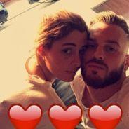 Coralie Porrovecchio et Raphaël Pépin (Les Anges 8) amoureux sur Snapchat