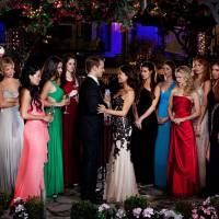 UnReal : deux stars de la série sont fiancées