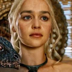 Game Of Thrones : découvrez comment ne plus être spoilé !