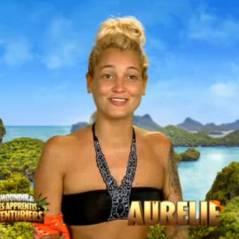 Aurélie Dotremont (Moundir et les aventuriers) : une bagarre avec Anissa sur le tournage ?