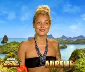 Aurélie Dotremont (Moundir et les apprentis aventuriers) au centre d'une altercation avec Anissa ?