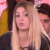 Mélanie toujours amie avec Coralie Porrovecchio (Les Anges 8) ? Elle s'explique
