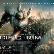 Pacific Rim 2 : un acteur de Star Wars 7 au casting