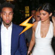 Kylie Jenner infidèle à Tyga avant leur rupture ? Les révélations choc