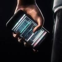 Watch Dogs 2 : toutes les nouveautés expliquées en 20 min