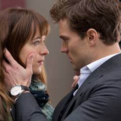 Fifty Shades Darker : Christian Grey et Anastasia Steele à Paris. On connait la date de leur venue !