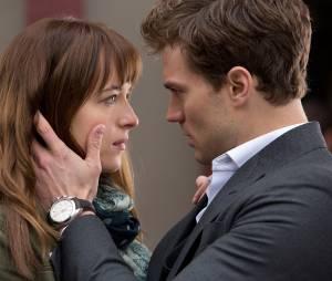 Fifty Shades Darker : tournage à Paris pour Dakota Johnson et Jamie Dornan ?