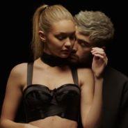 Zayn Malik : Gigi Hadid lui déclare son amour après son concert annulé