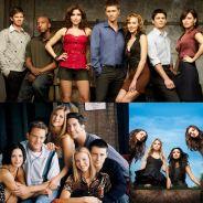 Les Frères Scott, Friends... : 15 chansons de générique de séries à redécouvrir