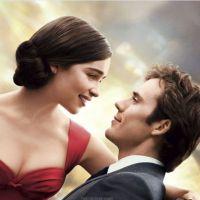 Avant toi : 3 raisons de voir le film bouleversant avec Emilia Clarke et Sam Claflin