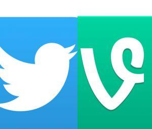 Twitter et Vine intègrent les vidéos de 140 secondes