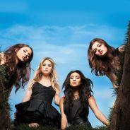 Pretty Little Liars : une saison 8 ou un spin-off en préparation ?