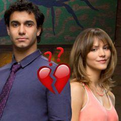 Katharine McPhee et Elyes Gabel (Scorpion) séparés ? Nouvelles rumeurs de rupture