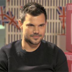 Scream Queens saison 2 : Taylor Lautner au casting avec un rôle très spécial