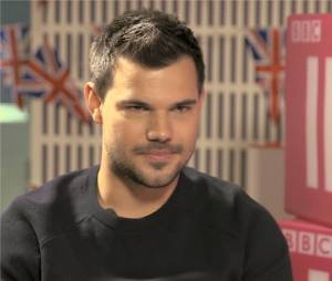 Scream Queens saison 2 : Taylor Lautner au casting