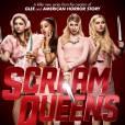 Scream Queens saison 2 :Taylor Lautner au casting