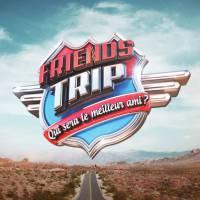 Friends Trip 3 : un ancien candidat fait son grand retour, découvrez son équipe 😎