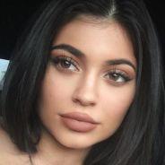 Kylie Jenner et Tyga de nouveau en couple et prêts à vivre ensemble ? 💕