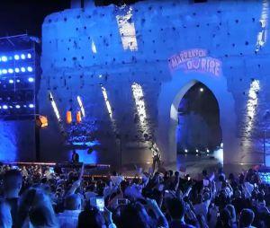 Le Gala du Marrakech du rire 2016 : PRBK y était ! Une soirée incroyable à regarder ce soir sur M6.