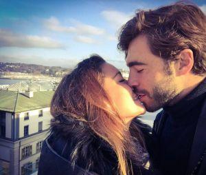 Marco et Linda (Bachelor 2016) se séparent