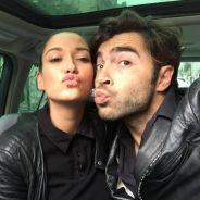 Marco et Linda (Bachelor 2016) séparés : la prétendante annonce leur rupture sur Twitter 🥀💔
