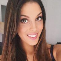 Iris Mittenaere : Miss France 2016 inquiète pour son couple ? 😓