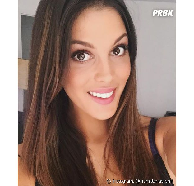 461835-iris-mittenaere-miss-france-2016-
