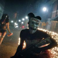 American Nightmare 3 - Elections : bande-annonce mortelle pour ce nouvel opus