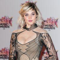 Camille Lou prête à intégrer Danse avec les stars 7 ? 💃