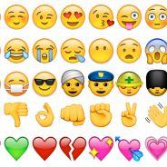 Euro 2016 : saurez-vous reconnaître quels Bleus se cachent derrière ces emoji ? 🇫🇷